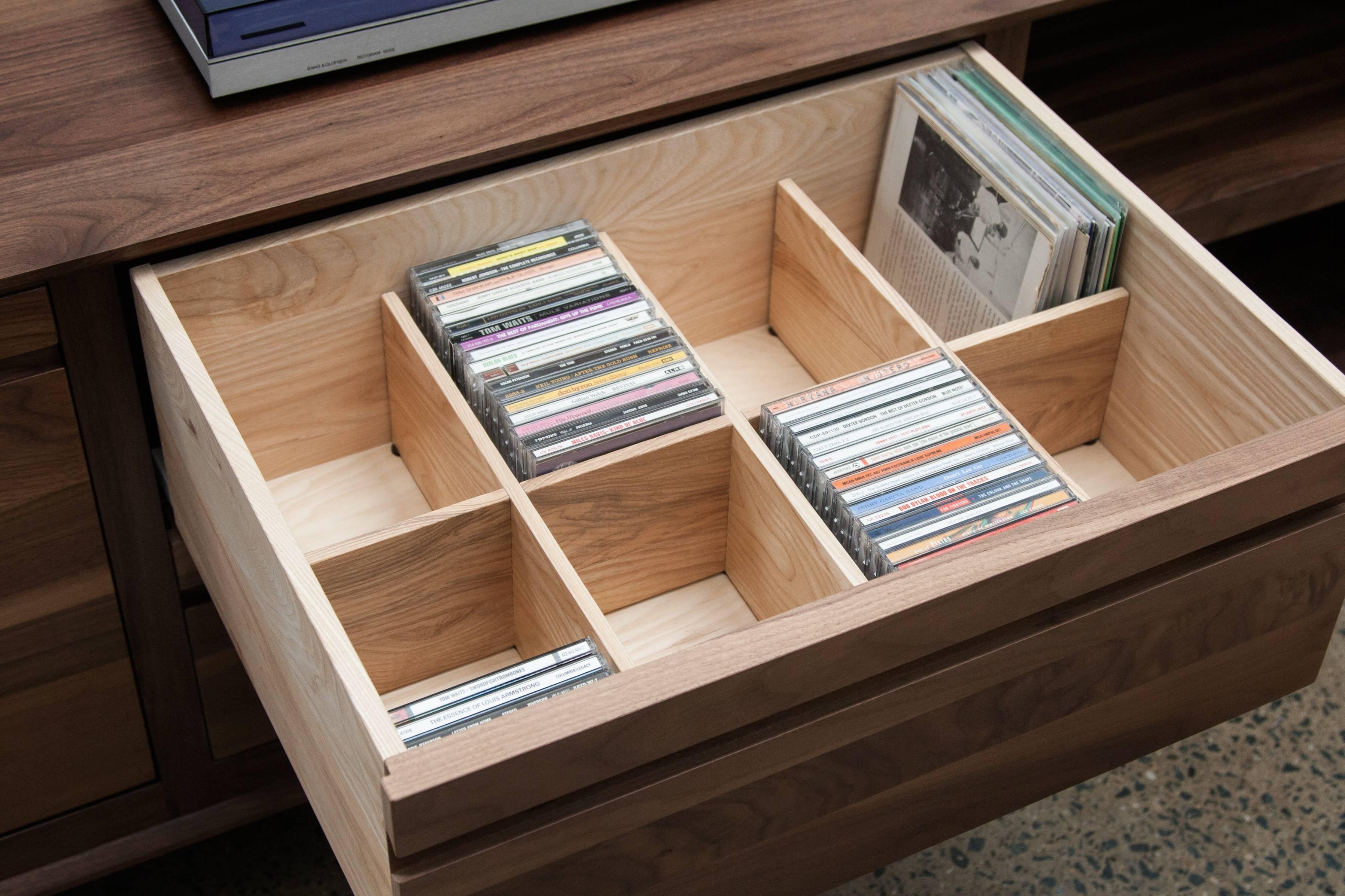 double street dresser sunset drawer reviews wayfair tracks furniture langley pdx
