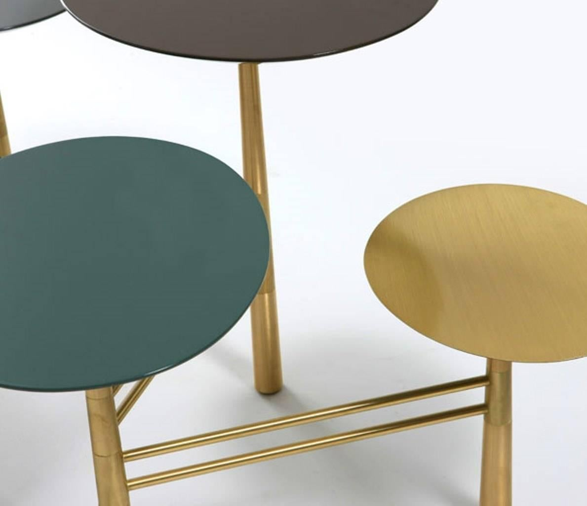 Tapis Du0027Orient Pebble Table By Nada Debs, Contemporary Coffee At 1stdibs Design Inspirations