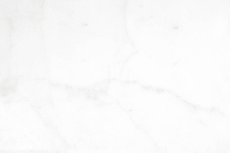 Serving Tray in Nero and White Marble by Matteo Cibic, Italy in Stock For Sale 1