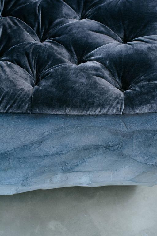 Drift (Sofa) by Fernando Mastrangelo, 2016 For Sale 1