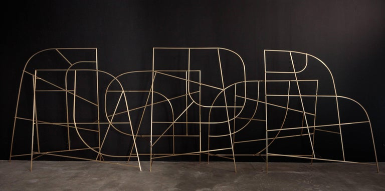 Division 01, 2014 Solid brass 69