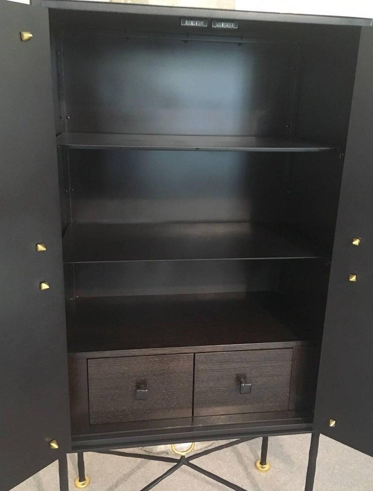 """Cabinet """"Arabesque"""" 4"""