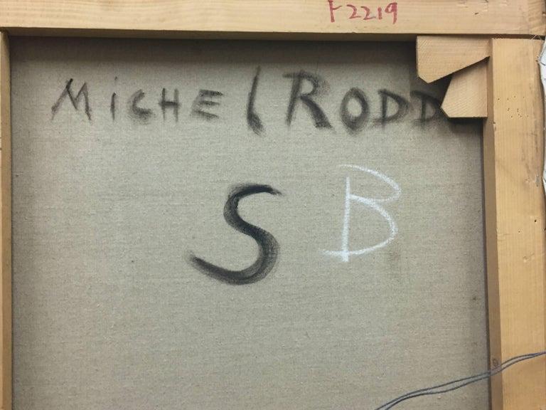 Michel Rodde,