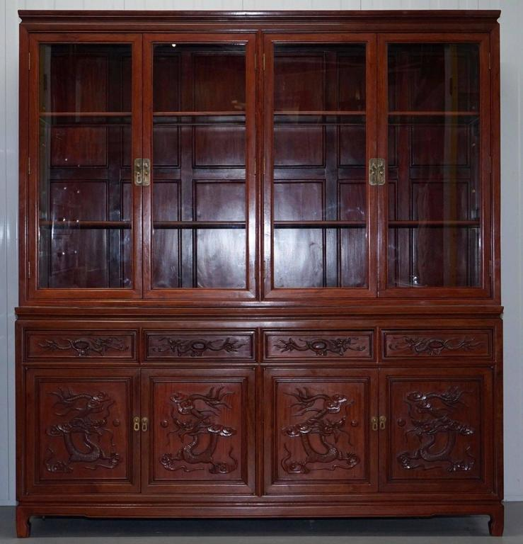 Wimbledon Furniture Wimbledon Furniture Is Delighted To Offer For Sale This  Lovely Very Rare