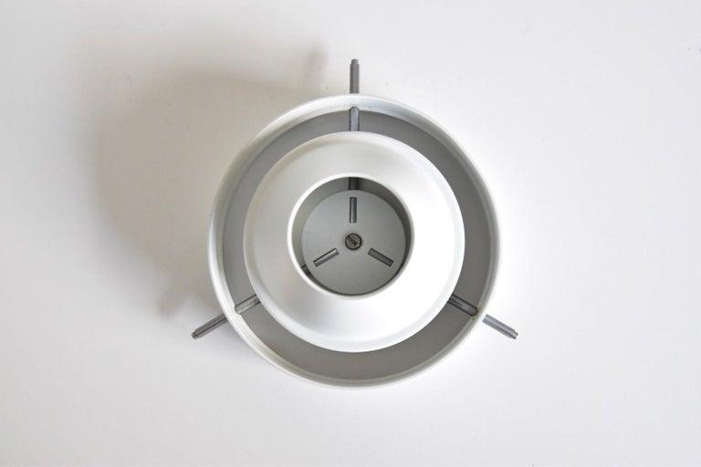 Fibonacci Ceiling Lamp by Sophus Frandsen for Fog & Mørup, Denmark For Sale 1
