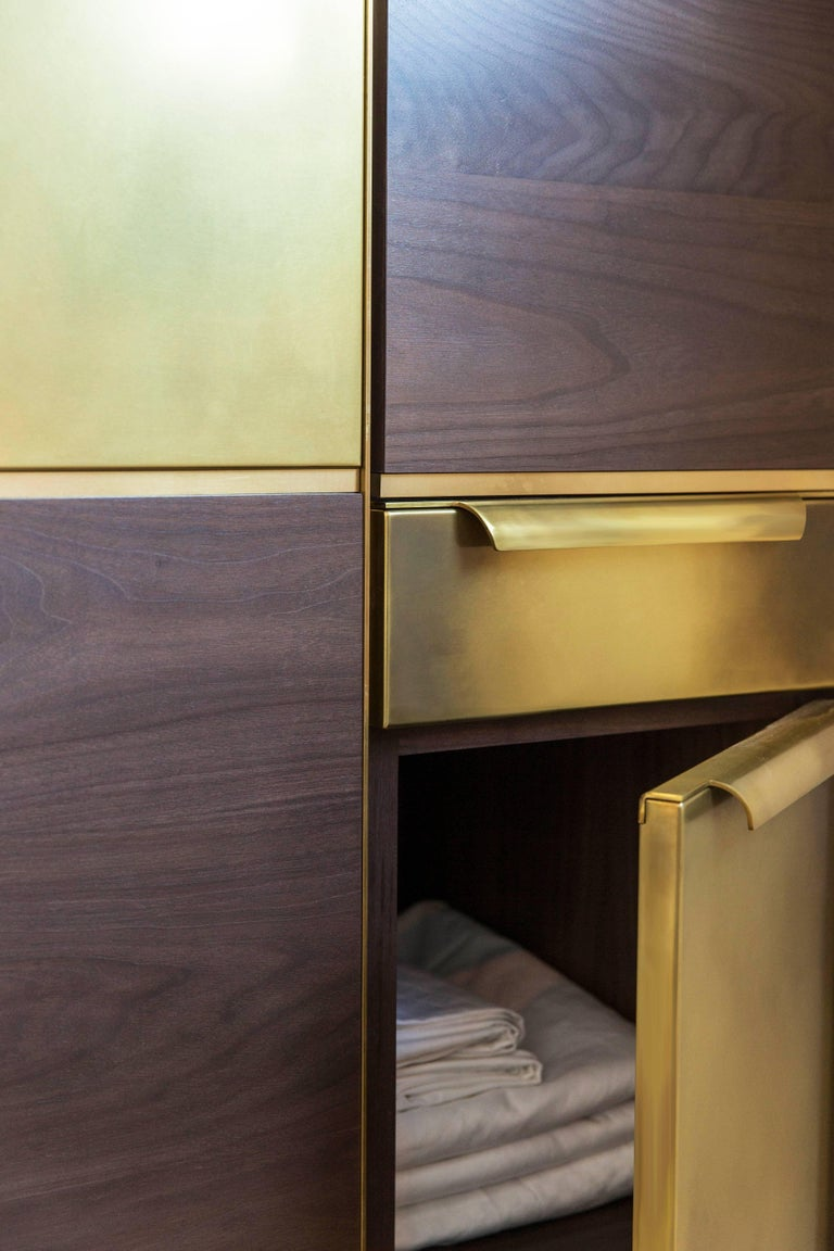 Amuneal's Murphy Bed For Sale 1