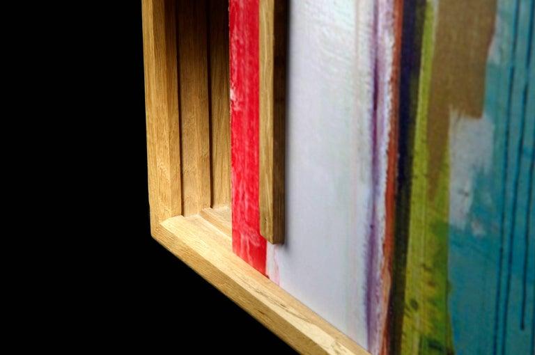 sliding door ba color by julien ebeniste bordeaux for sale at 1stdibs. Black Bedroom Furniture Sets. Home Design Ideas