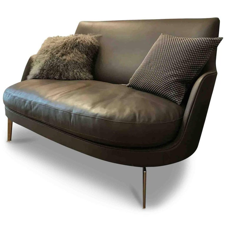 Genuine Leather Furniture Manufacturers Italian Genuine Leather Furniture Manufacturers Hd322