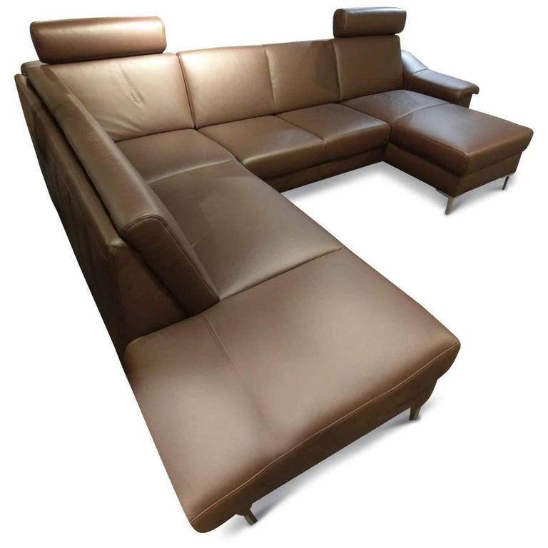 sofa selection plus by manufacturer e schillig in metal. Black Bedroom Furniture Sets. Home Design Ideas