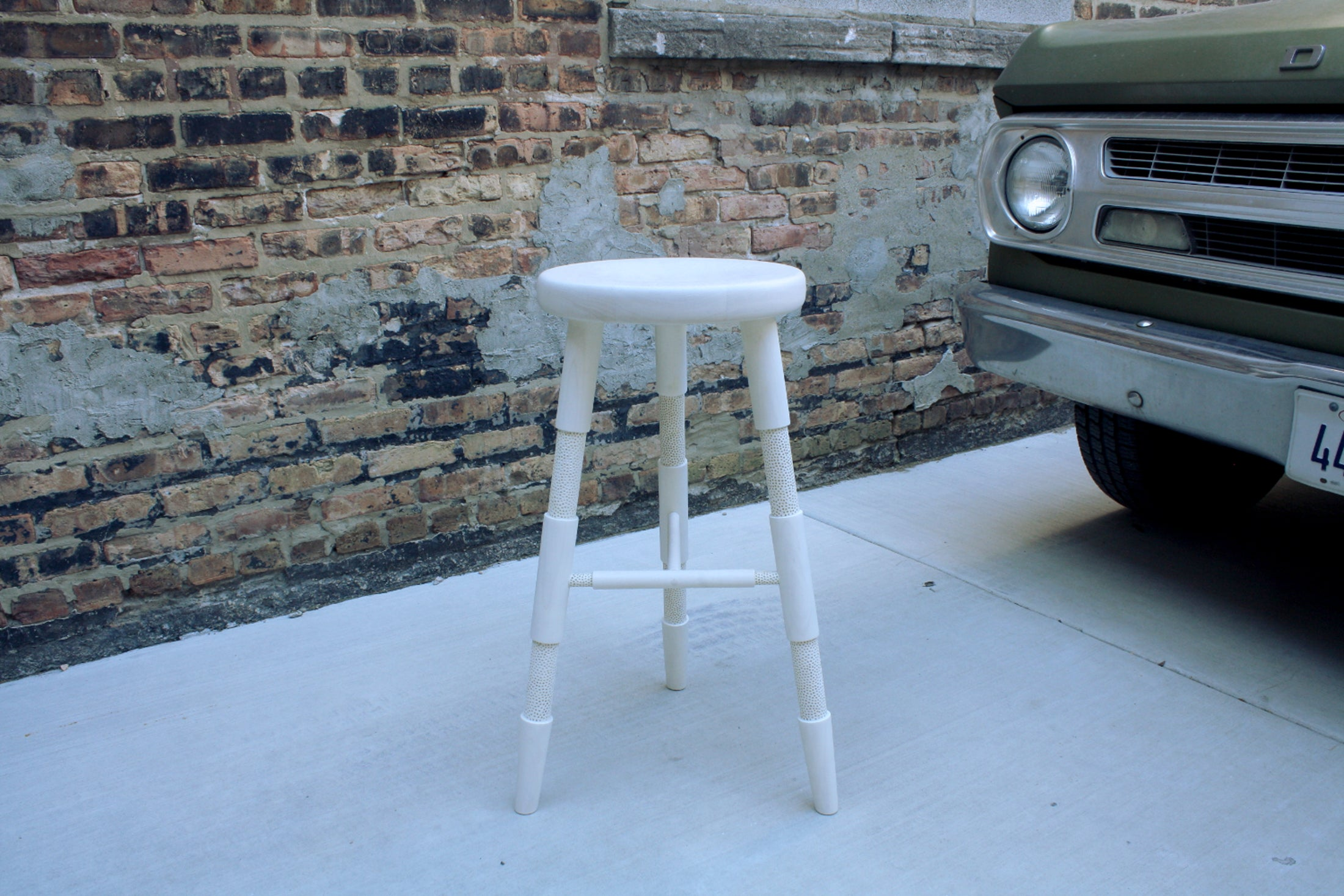 staple seat bar automotive covers stools replacement heavy cover without vinyl on file duty stool shadow
