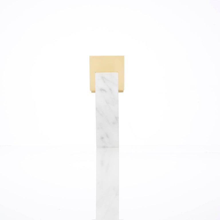 Australian Gemini Candleholder For Sale
