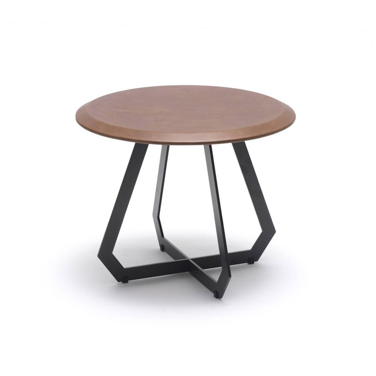 Danish design from Design by Us