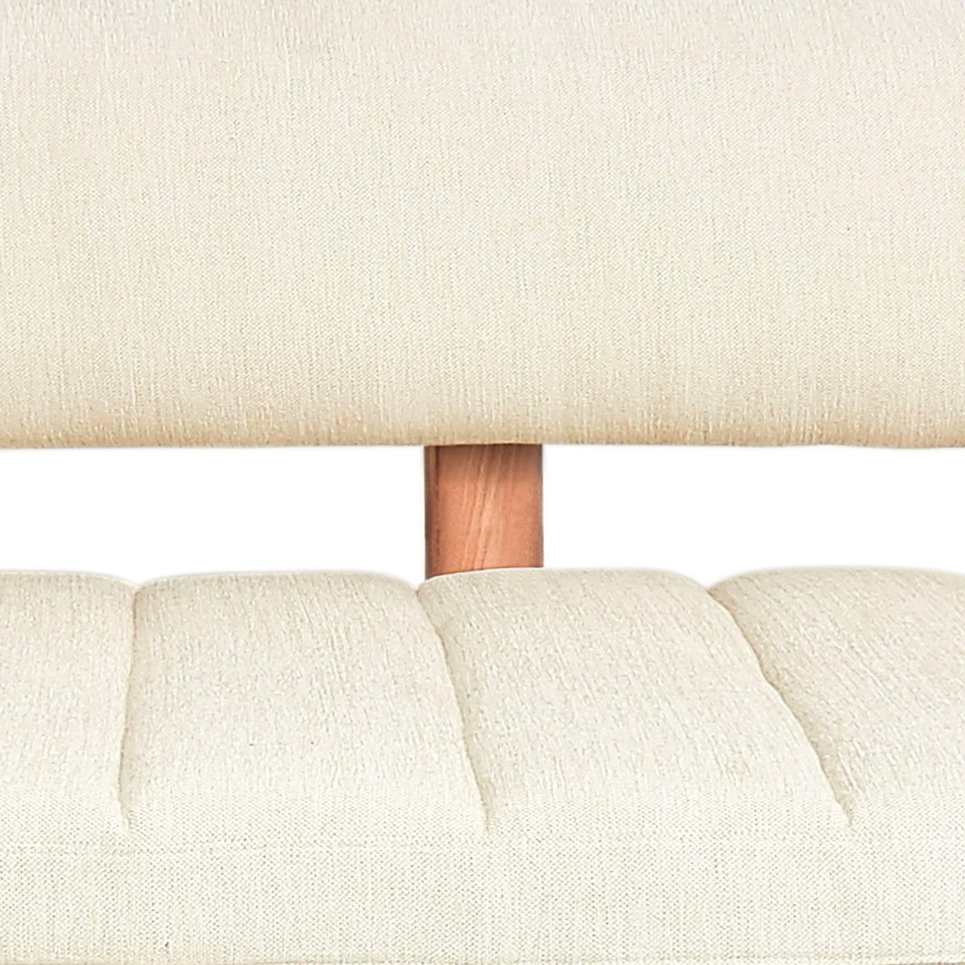 Aspen Angled Sofa For Sale At 1stdibs