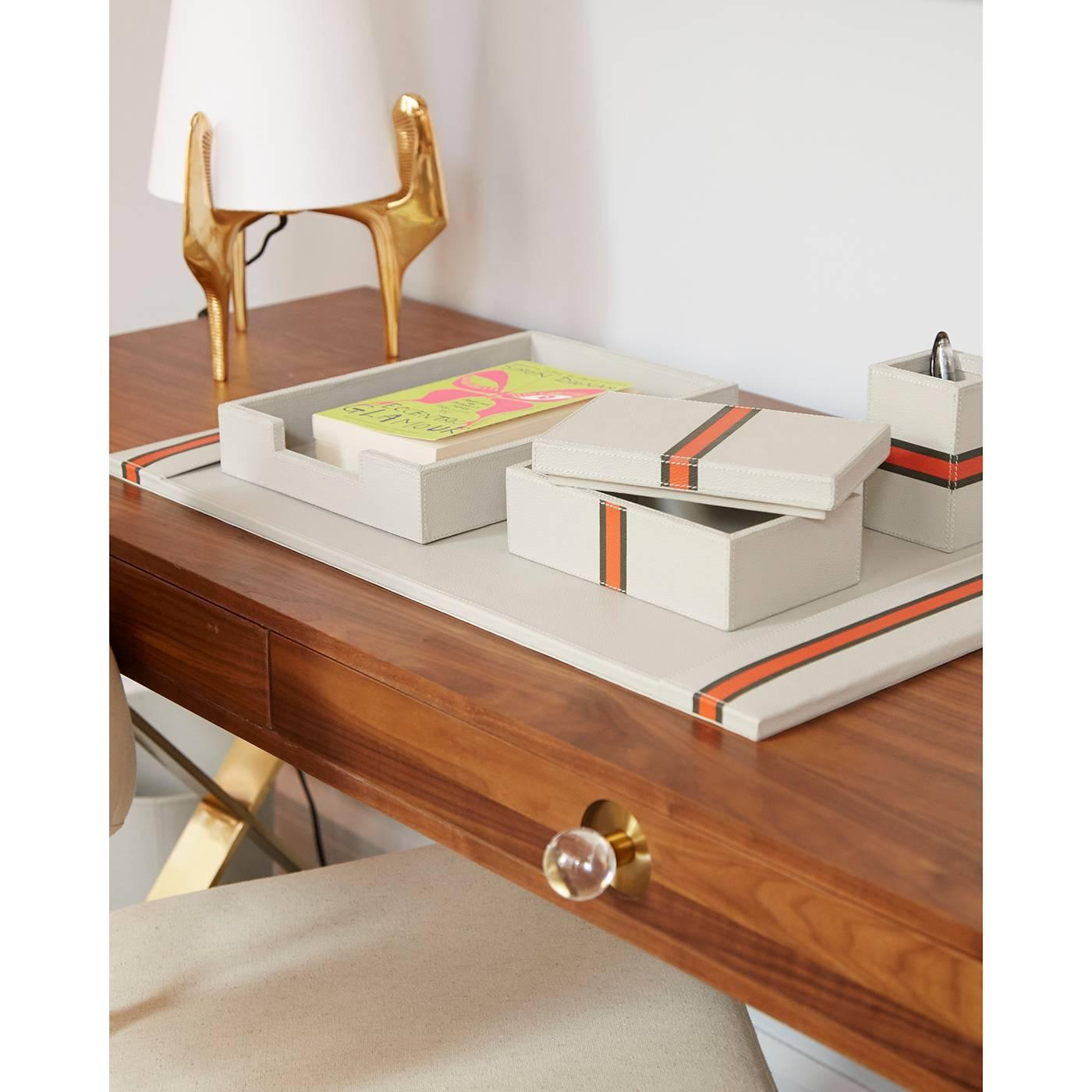 sitemap leather xml homemarq v accessories desk walnut collection