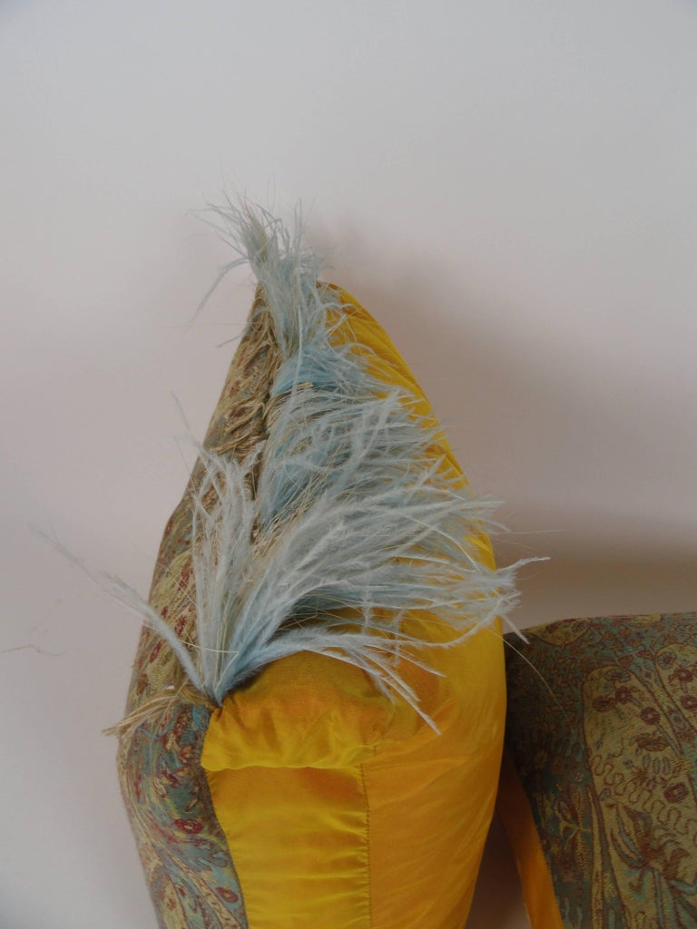 20 Feather Pillow Inserts