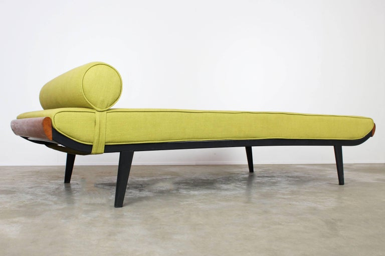 Cleopatra Daybed By Dick Cordemeijer For Auping 1953