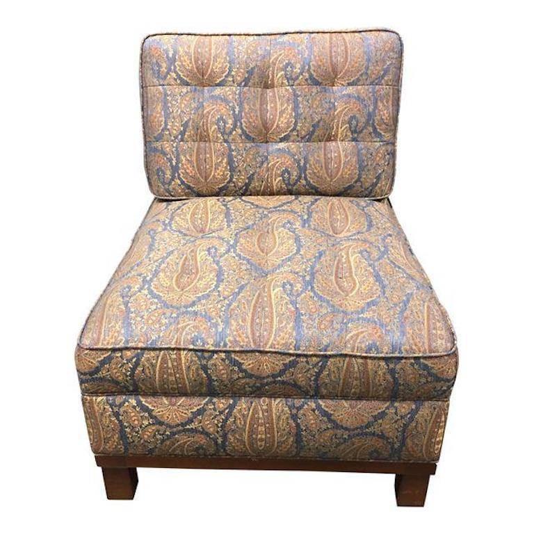 Pearson Company Furniture