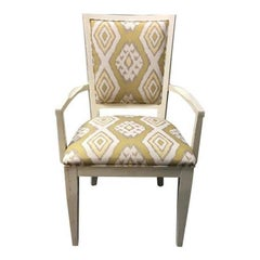 Drexel Heritage Creston Chair