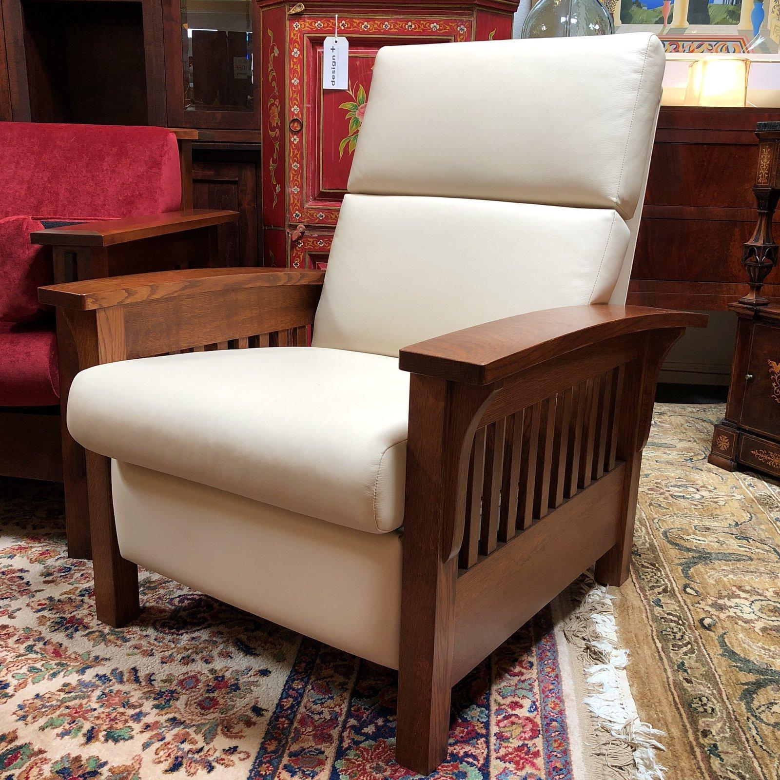 Superbe A Skyline Recliner By Aju0027 S Furniture. Straight From A Designer Showroom.  Aju0027s