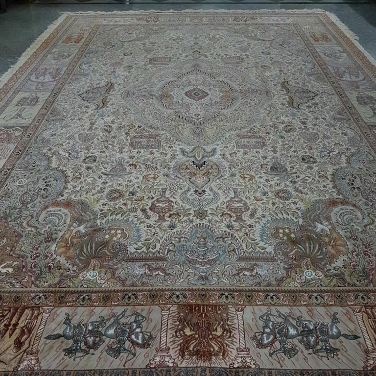 KPSI: 556