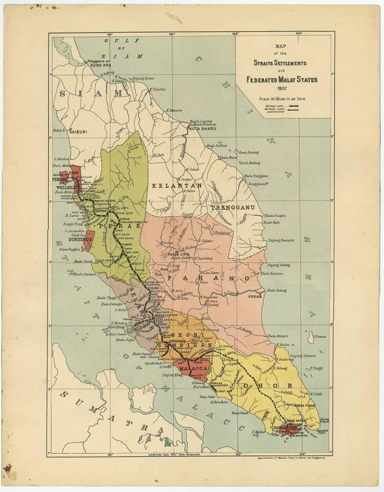 Title: