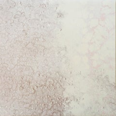 Oceania Venus Wallpaper or Wall Mural in Matte Soft Pink