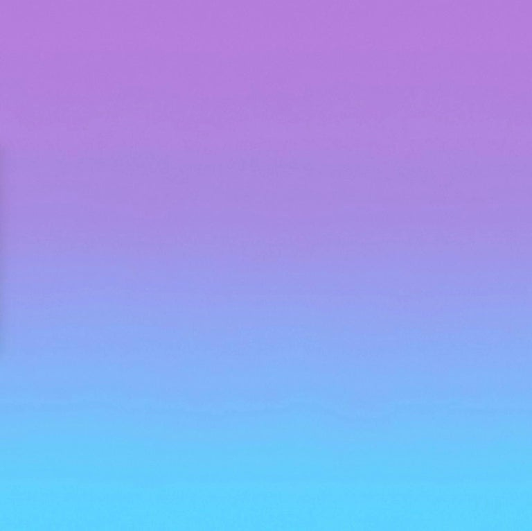 watch b244c c4a14 Aurora Ultraviolet Wallpaper in Turquoise to Purple Gradient For Sale