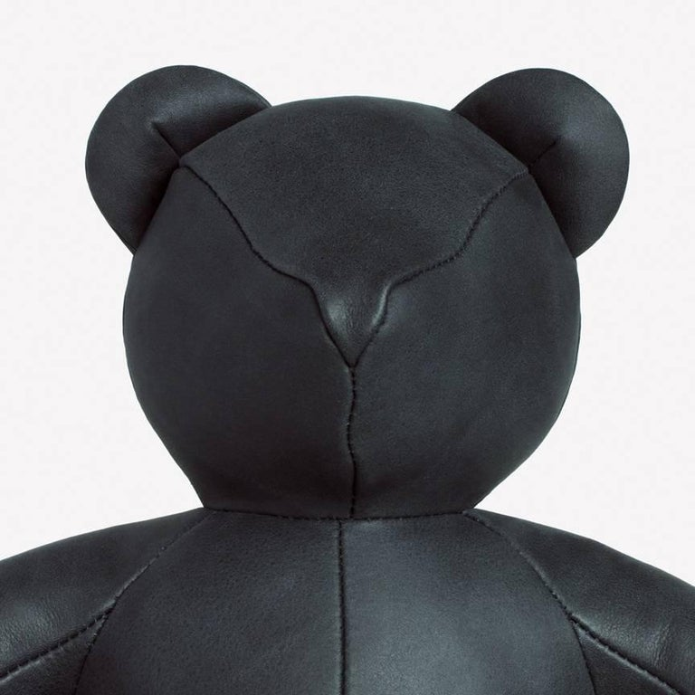 Modern Maharam Bear by PIN-UP For Sale