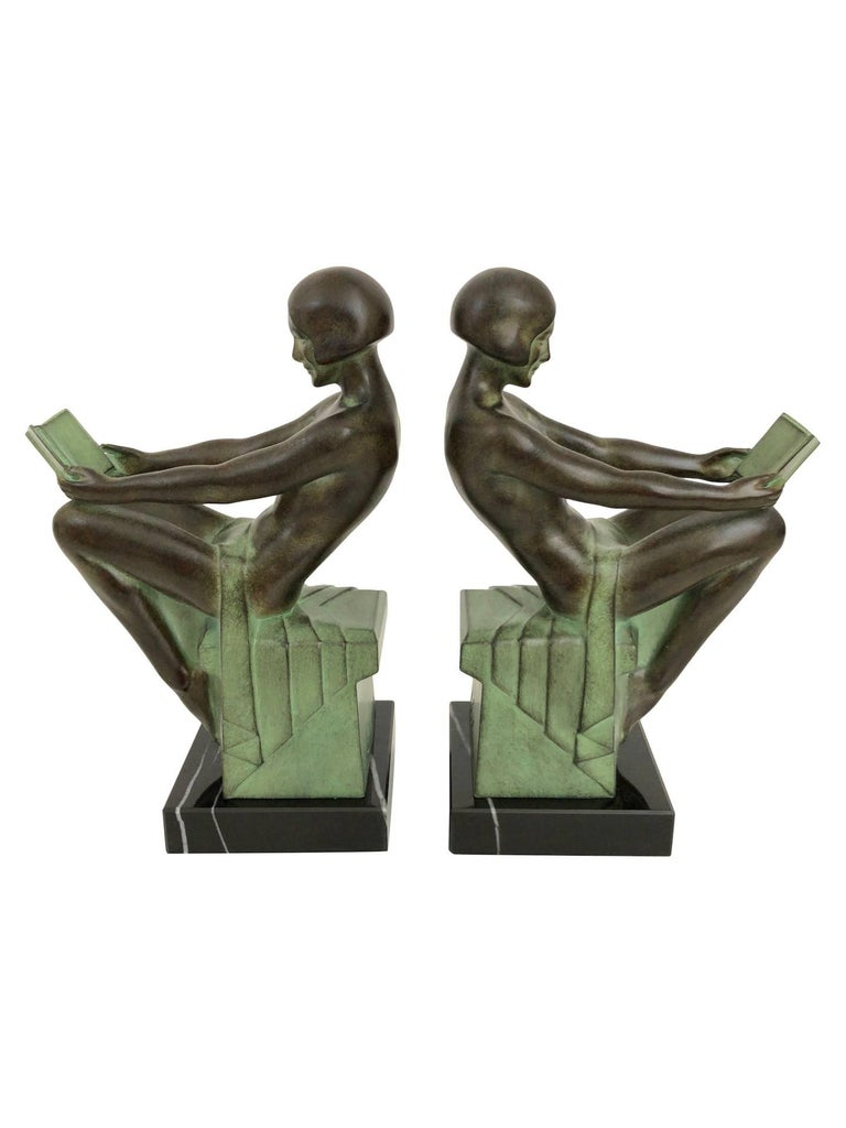 """Delassement""