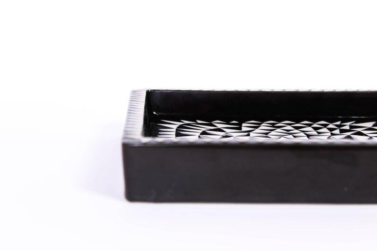 Stig Lindberg Ceramic Ashtray