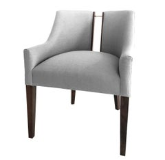 Declan Dining Chair