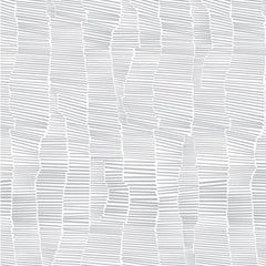 Dune Wallcovering in Silver Beach Colorway