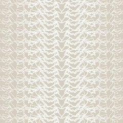 Stampede Wallcovering in Sable Colorway