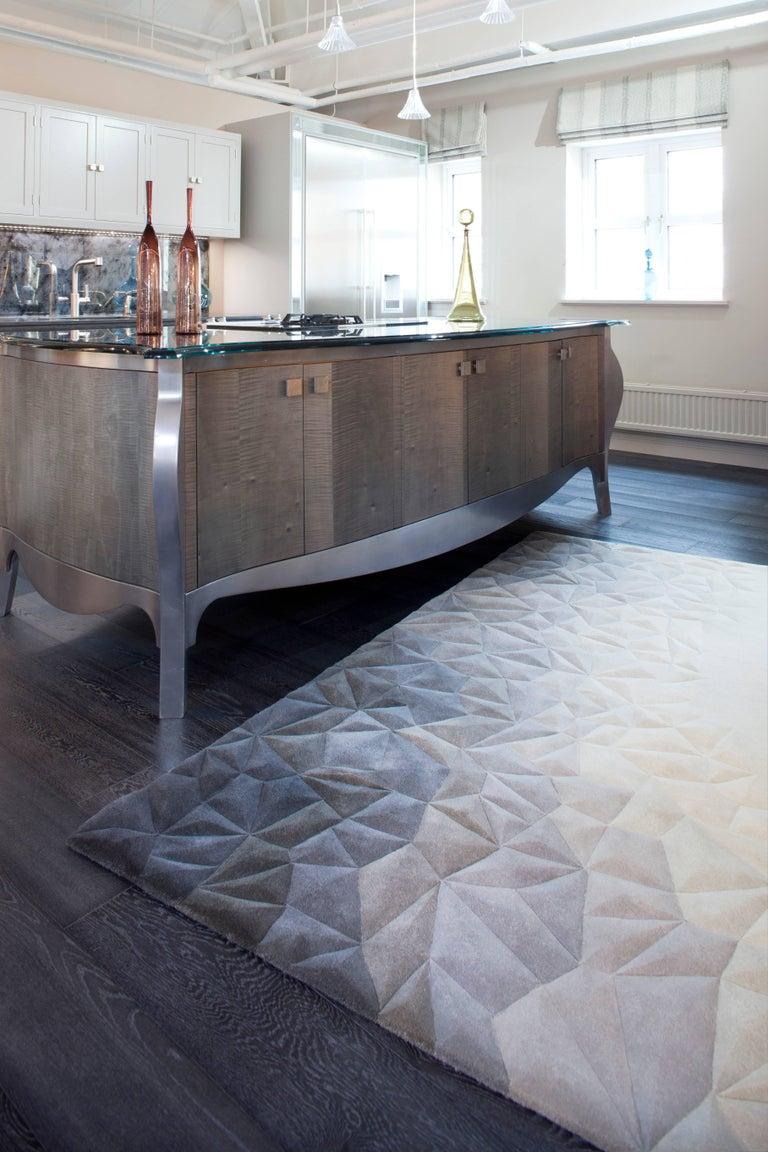 White Barnes Carpet Flooring Ltd Carpet Vidalondon