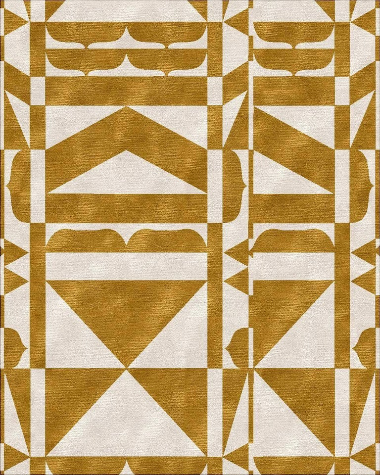 Cassandra Rug For Sale At 1stdibs