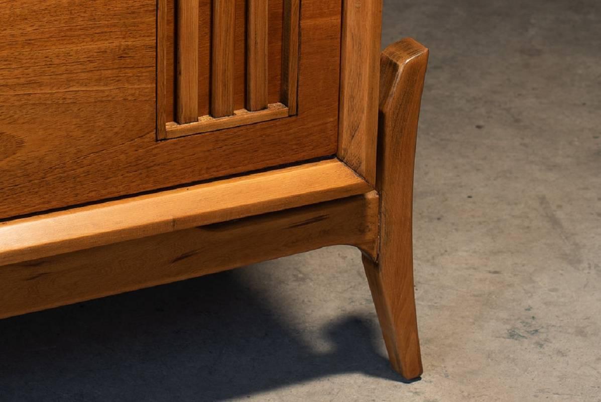 La Credenza Muebles : Gallery hurtado muebles