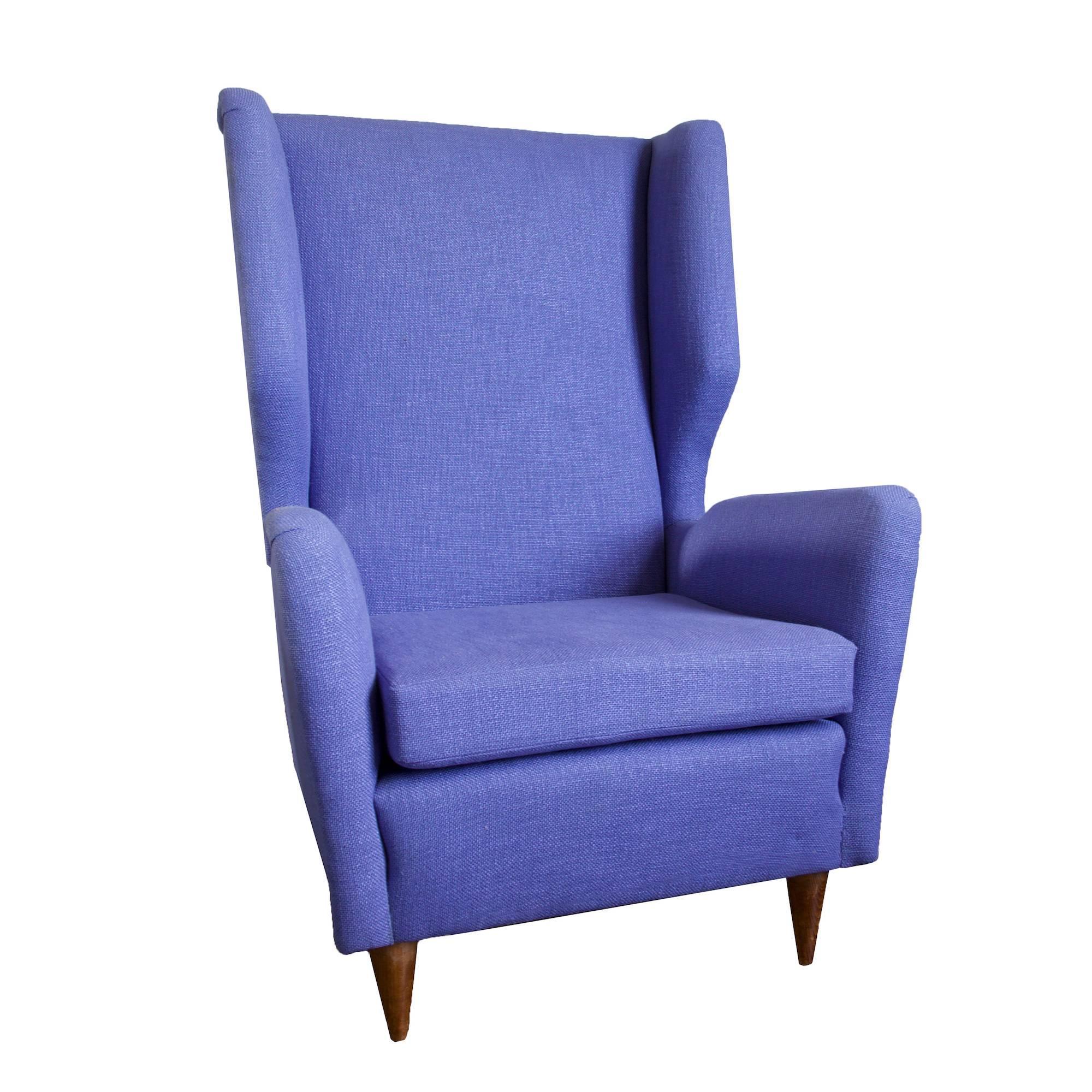 Gio Ponti Furniture 401 For Sale At 1stdibs