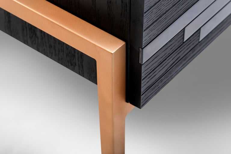 Veneer Contemporary