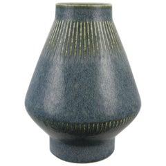 Rörstrand Vase Sweden, 1960
