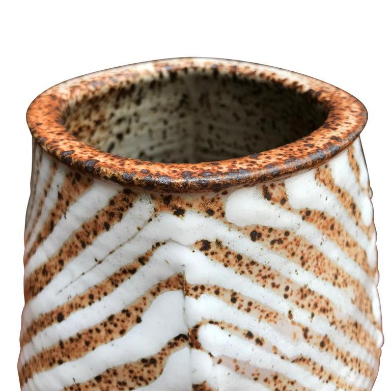 Midcentury Studio Pottery