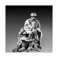 Blind Ugolino and Sons
