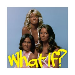 What If? - Charlie's Angels