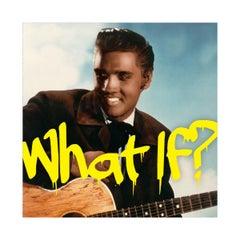 What If? - Elvis Presley