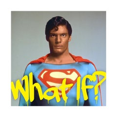 What If? - Superman