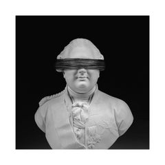 Blind Louis XVI