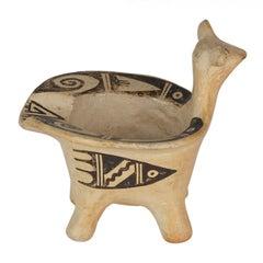 Hopi Sheep Jar