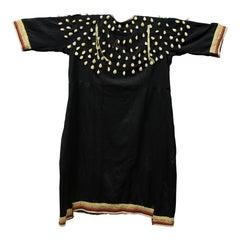 Cheyenne Native American Dress