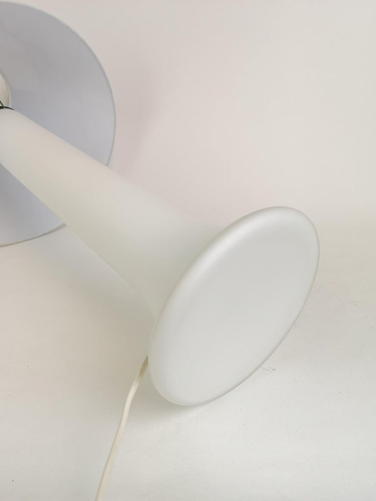 Table Lamp Luxus Sweden, 1960s For Sale 1