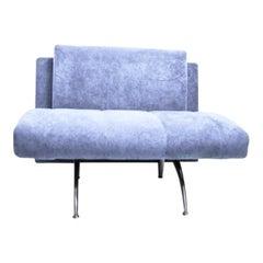 Element 1 Chair '1989' by Rudolf Dordoni for Moroso Italia