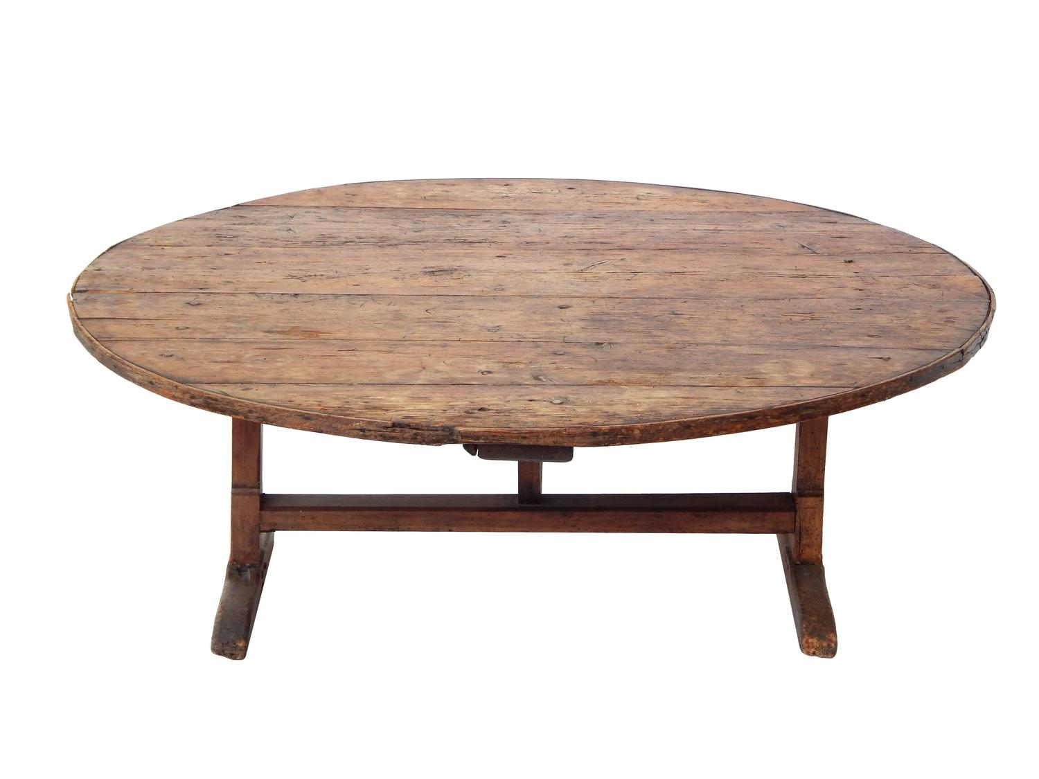 coffee table height low height wood mission cocktail